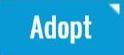AdoptButton