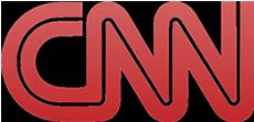CNN(1)