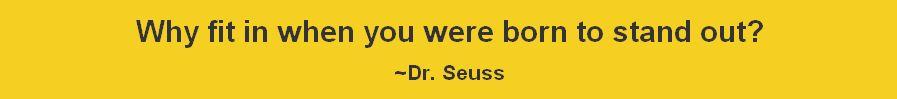 Dr.Seuss