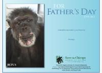 FathersDay_200
