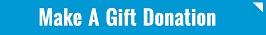make-a-gift-donation-002