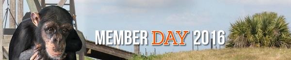 member-day-2016-banner-600