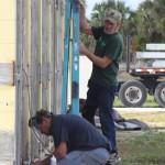 Special Needs Construction - Maintenance (3)