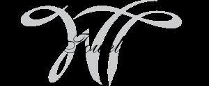 White Towel Services - Logo