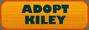 adopt-kiley
