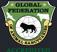 Global Federation