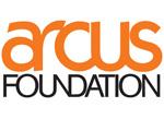 links_arcus_foundation[1]