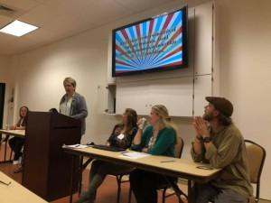 6th Annual Primatologist Conference